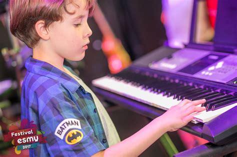 Teclado   ESMU Escola de Música Contagem - wpp: (31) 99356 ...