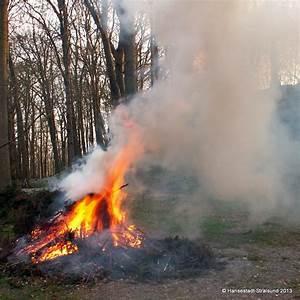 Feuer Im Garten Erlaubt : pflanzenverbrennung was ist wirklich erlaubt ~ Whattoseeinmadrid.com Haus und Dekorationen