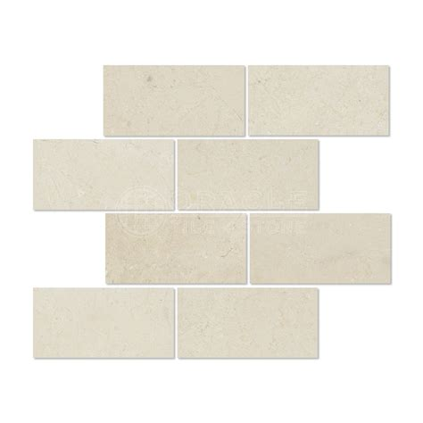 Oracle Tile And by Oracle Tile