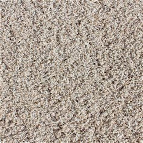 Simply Seamless Carpet Tiles Canada by 28 Simply Seamless Carpet Tile Premium Simply