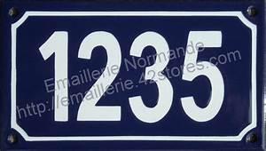 Plaque Numero Maison : panneau de num ro de maison plaque maill e num ro de rue traditionnel fran ais plaque de ~ Teatrodelosmanantiales.com Idées de Décoration
