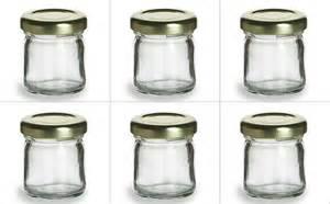 mini jars wedding favor 250 1 5 oz mini glass jars for diy wedding jam jelly honey favors