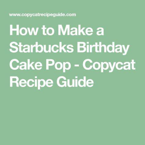 starbucks birthday ideas  pinterest starbucks