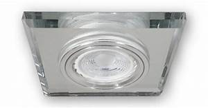 Led Einbaustrahler Glas : 12v mr16 glas einbaustrahler leuchten spots f r led halogen lampen strahler ebay ~ Eleganceandgraceweddings.com Haus und Dekorationen