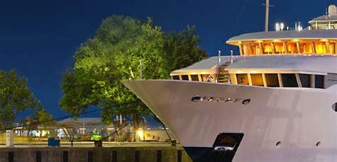 Boat Loans Charleston Sc by Marine Financing Ft Lauderdale Charleston Annapolis Seattle