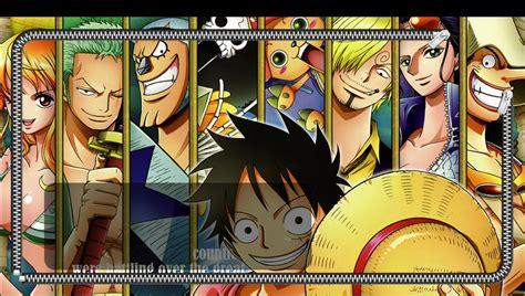 ps vita anime wallpapers ps vita  piece theme