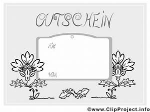 Schöne Muster Zum Selber Malen : gutschein zum malen gestalten und drucken ~ Orissabook.com Haus und Dekorationen