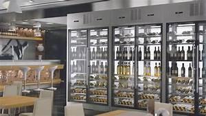 Agencement Cave A Vin : agencement cave vin en savoie loik routin armoire vin ~ Premium-room.com Idées de Décoration