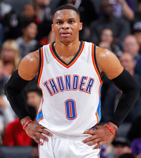 Westbrook and the wizards were losing big to the. Utah Jazz Fans Aim to Raise $25,000 for Charity After ...