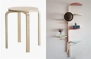 Maison Du Monde Porte Manteau : 15 id es pour customiser un meuble ikea avec un r sultat ~ Melissatoandfro.com Idées de Décoration