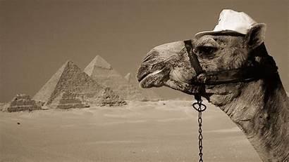 Egypt Wallpapers Pixelstalk Backgrounds Desktop