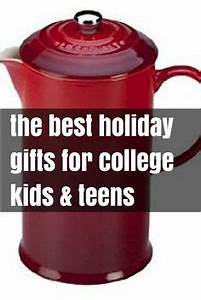 1000 images about Holiday Gifts For College Kids & Teens
