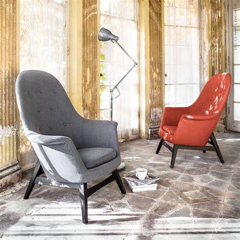 benarp sessel benarp reborn office accent chairs chair furniture