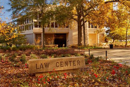 New Ole Miss Law School May Bolster National Standing. Csuf Teaching Credential About College Degrees. How To Get Loan For New Business. Health Insurance Quotes In California. Bankruptcy Attorney Ogden Utah. How To Get Around Youtube Copyright Music. 12 Step Program For Alcoholics. Healthy Living Chiropractic Gds Garage Doors. Hvac Training Columbus Ohio Msu Phd Programs