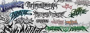 Raseone custom lettering art design custom for Custom lettering