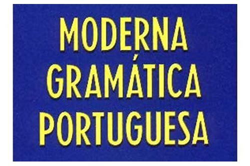 baixar livro de gramatica de lingua portuguesa