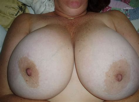 Bbw Sluts Huge Boobs Amateur Bbw