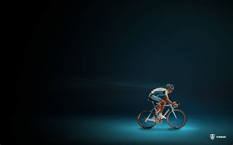 cycling wallpaper wallpapersafari