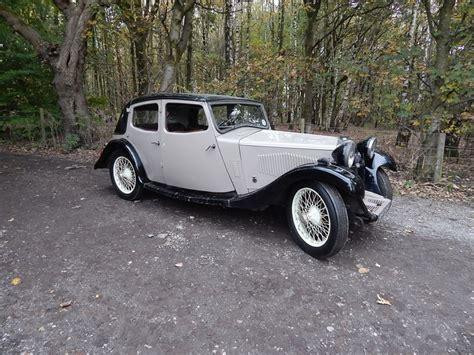 riley kestrel  sale classic cars  sale uk