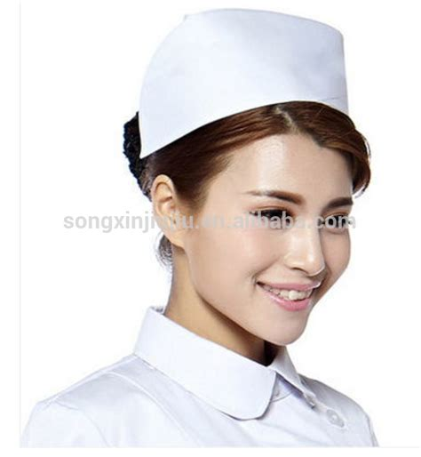 nurse hat cheap asian style hospital uniforms hats nurses and caps nurses caps for sale