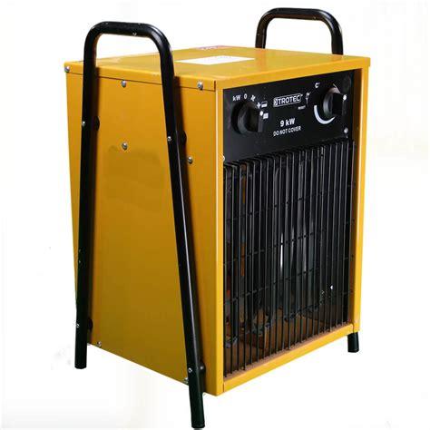 elektroheizer 9 kw elektroheizer 9 000 watt 9kw