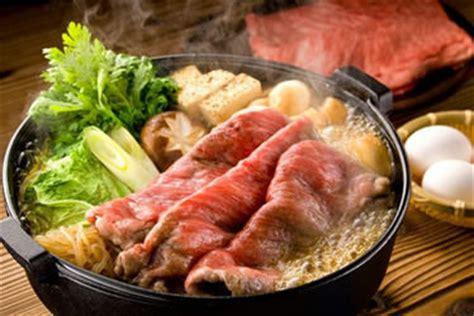 haiku cuisine japanese food encyclopedia of