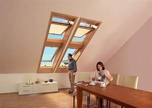 Insektenschutz Dachfenster Schwingfenster : innenfutter konfigurieren und online bestellen dachfenster ~ Frokenaadalensverden.com Haus und Dekorationen
