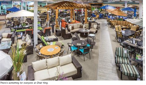 Fortunoff Patio Furniture Fort Myers by 100 Fortunoff Patio Furniture Fort Myers Fortunoff