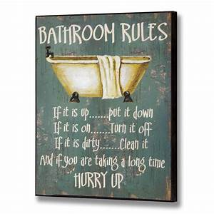 Craziest collection of 50 funny bathroom signs you39ve for Funny bathroom songs