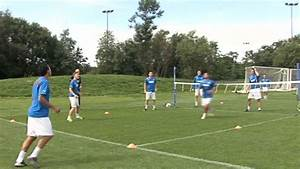 Rangers: The Training Ground - 08/08/13 - YouTube