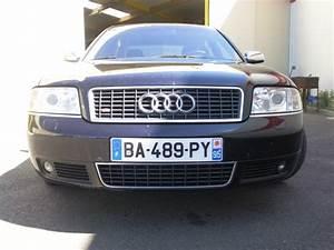 Garage Specialiste Audi : street garage sp cialiste voitures americaines sportives 4x4 citadines anciennes ~ Gottalentnigeria.com Avis de Voitures