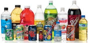 Cott Beverage Corp. is King of Pop in Florida - Florida Trend