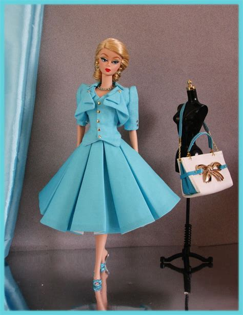 200+ Best Images About Barbie Celeste On Pinterest