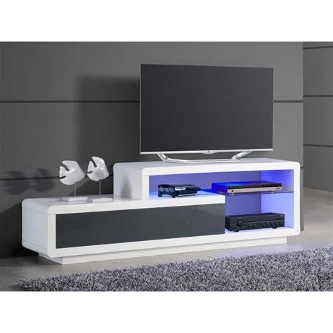 console pour cuisine table de cuisine haute avec rangement meuble cuisine avec