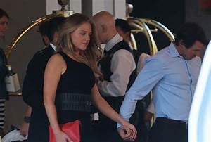 Ginia Rinehart buys $15 million Bondi Beach penthouse ...