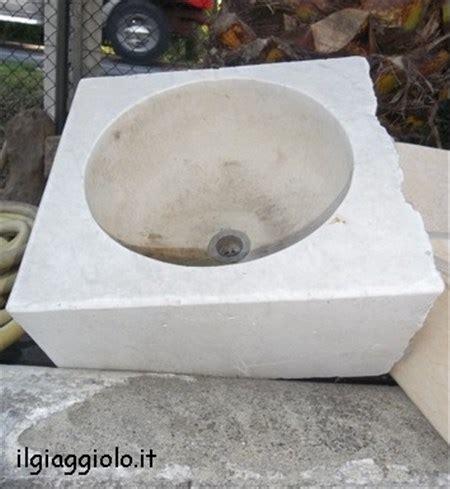 lavelli per esterno i lavelli da esterno per il giardino