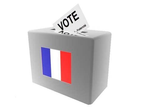 horaires d ouverture des bureaux de vote dans le rh 244 ne