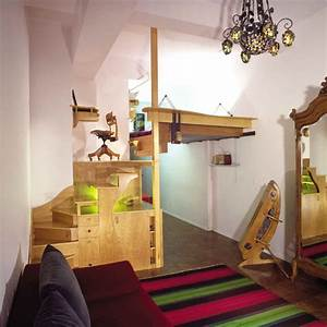Mesmerizing Apartment Cheap Ideas Integrates Wonderful