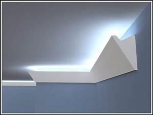 Leiste Indirekte Beleuchtung : nmc leiste indirekte beleuchtung download page beste wohnideen galerie ~ Sanjose-hotels-ca.com Haus und Dekorationen