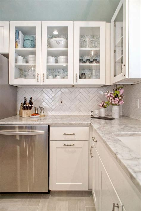 cool kitchen ideas for small kitchens get the reference from small modern kitchen designs 2018