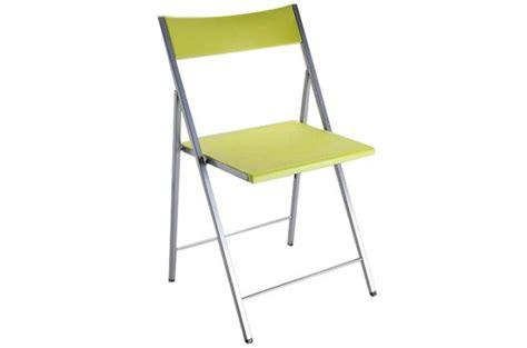 chaise pliable pas cher chaise pliable baroque
