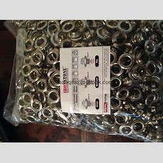 Grommets And Washers  Oem (china Manufacturer)  Button