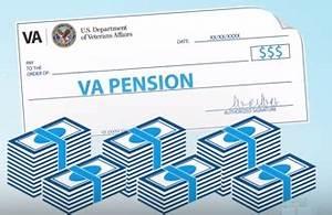 2020 Survivors Pension Rates