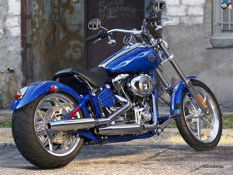 Free Download Harley Davidson Hd Wallpaper #76