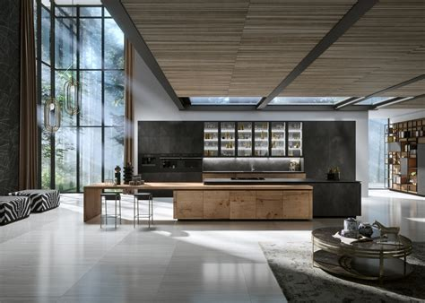 Interior Design For Living Room Usa by 6 Must Luxury Modern Kitchen Trends For 2018
