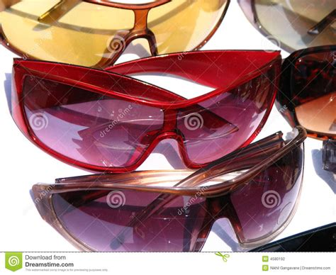 cool l shades for sale shades in shades stock photography image 4580192