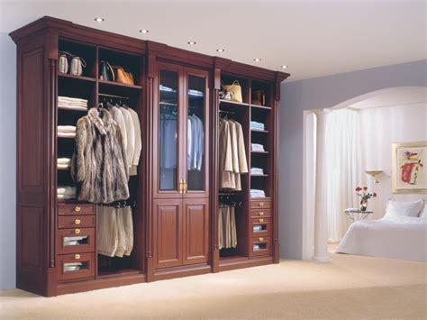 Clothing Wardrobe Closet by Clothes Racks And Portable Closets Hgtv