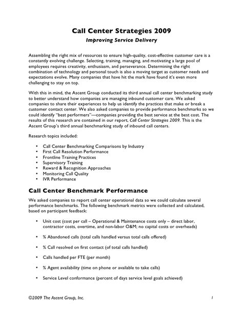 call center floor manager resume call center description bpo team leader resume call center floor manager cover letter call