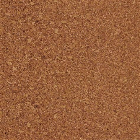 home legend lisbon spice 1 2 in thick x 11 3 4 in wide x