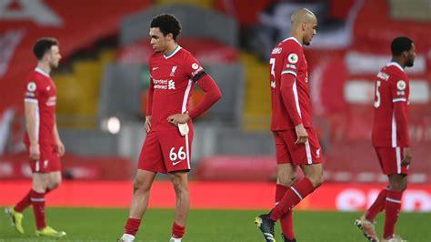 Paul Parker's Premier League Picks: Liverpool set for more ...